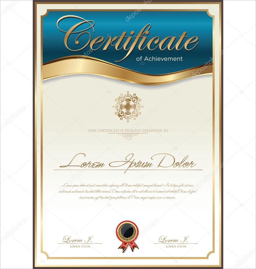 gift certificate template google cover letter templates gift certificate template google gift template gift certificate templates certificate template stock vector 169