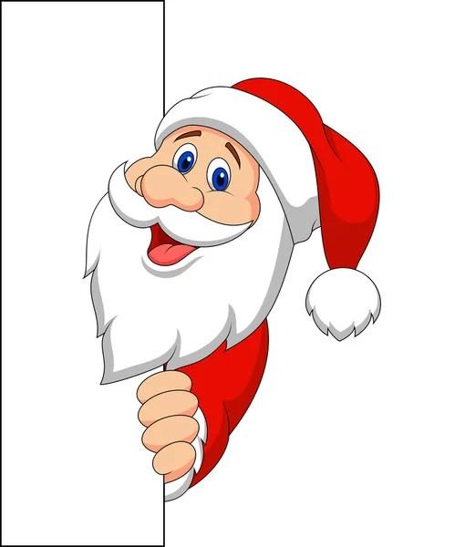 Santa list Stock Vectors, Royalty Free Santa list Illustrations - santa list blank