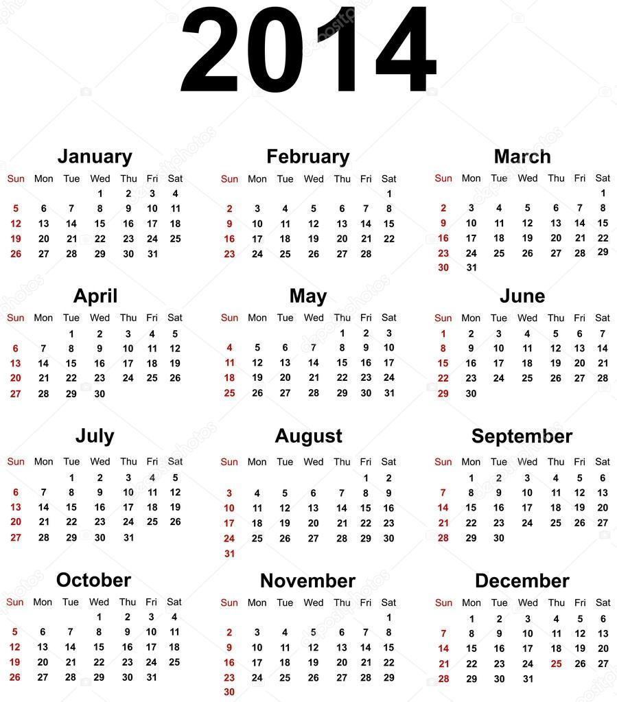 Httpschoolsnycgovcalendardefaulthtm Calendar 2014 Yangah Solen