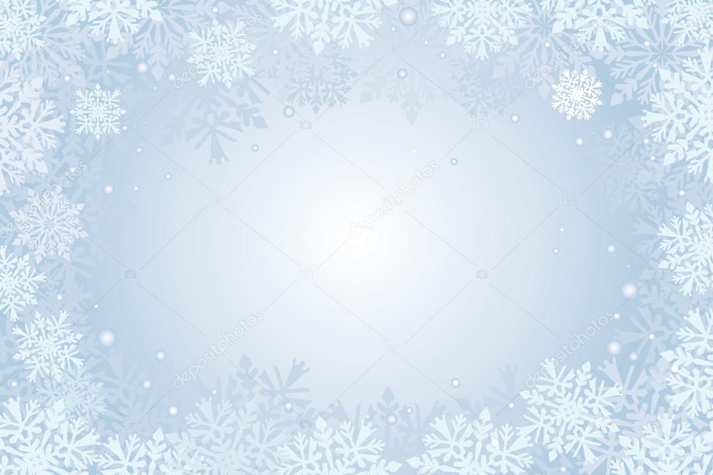 Hd Lavender Wallpaper 蓝色圣诞卡片背景 图库矢量图像 169 Erinvilar 24303893