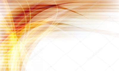 vector abstract background into corner and transparent lines — Stock Vector © garrifrotto #37080185