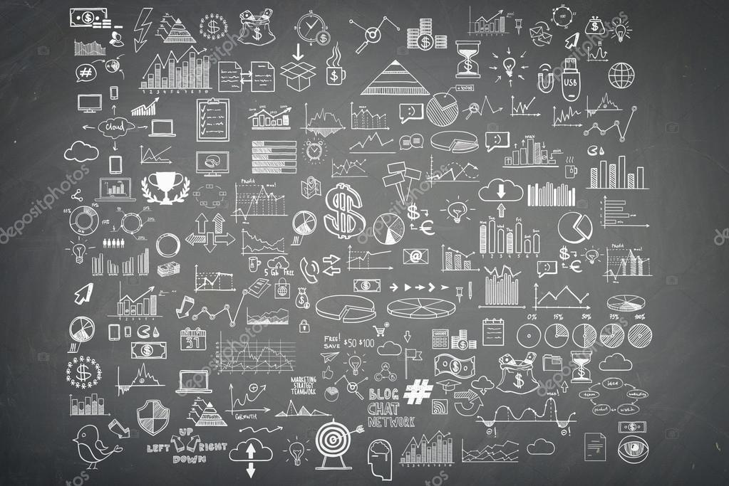 beautiful das ergebnis von doodle ein innovatives ledersofa design ...
