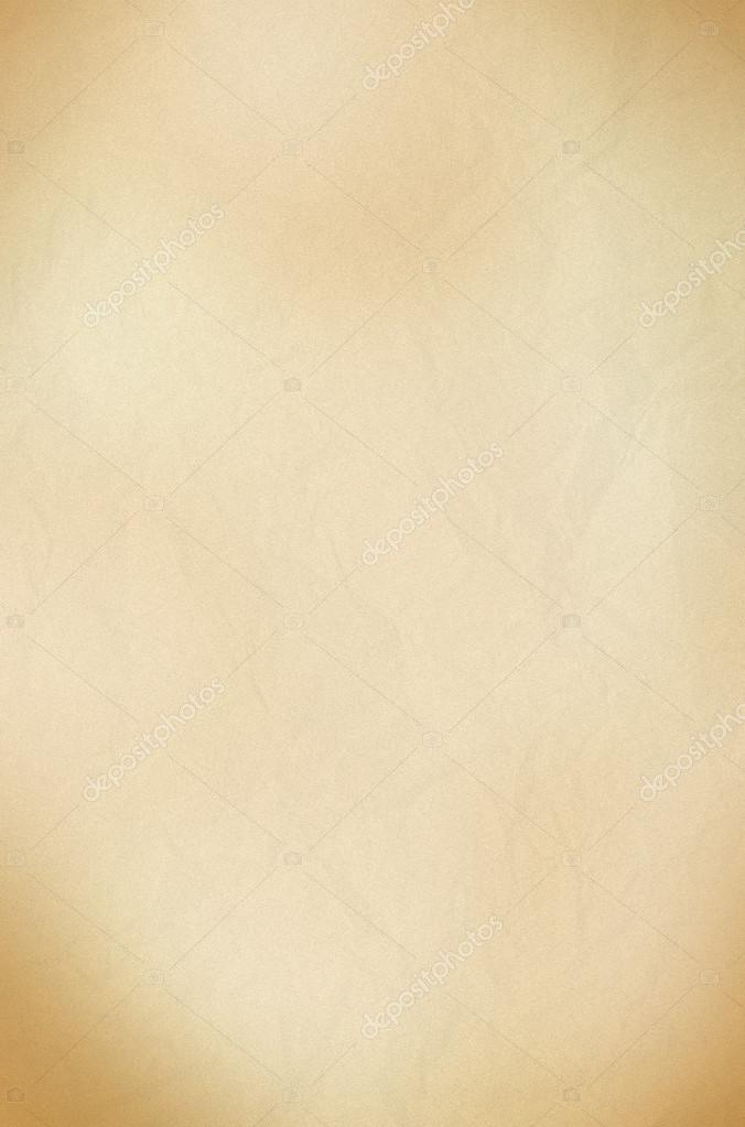 Blank old paper background or textured \u2014 Stock Photo © thepixel