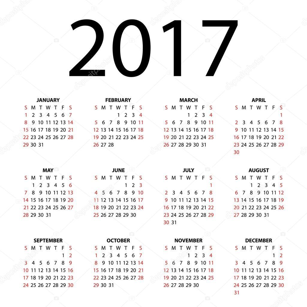 Create Calendar Google Docs