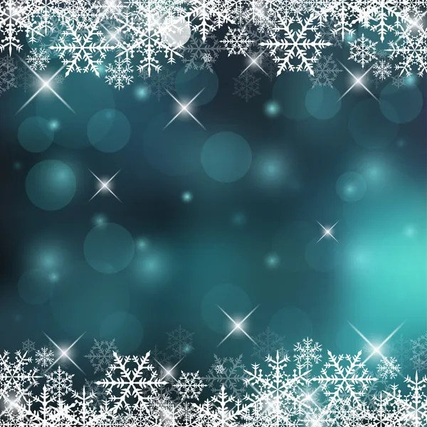 Holiday background Stock Vectors, Royalty Free Holiday background