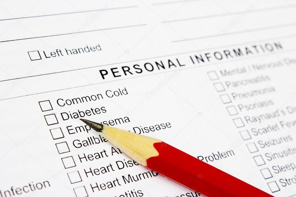 medical claim form templatexampleunicloudpl - medical claim form