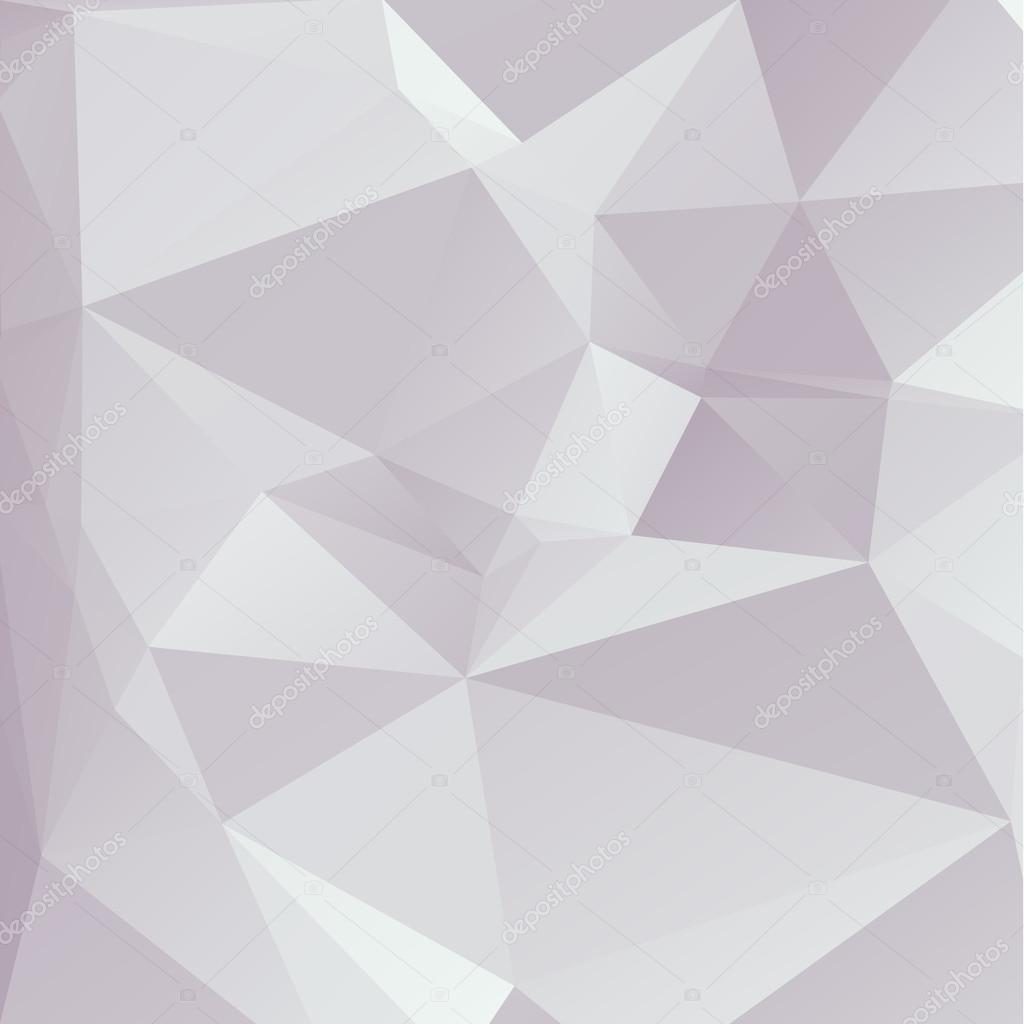 3d Octagon Wallpaper Abstract Polygon Background 3d Colorful Vector
