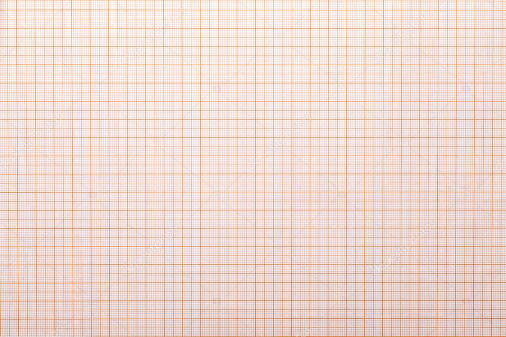 Printable Graph Paper In Cm  Resume Tips For Sales Reps Nc