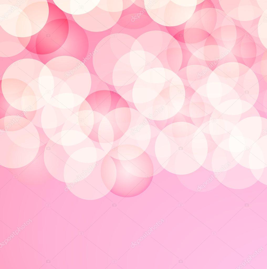 Falling Rose Petals Live Wallpaper Beauty Background Stock Vector 169 Madtom 31369601