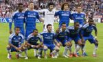Home Official Site Chelsea Football Club