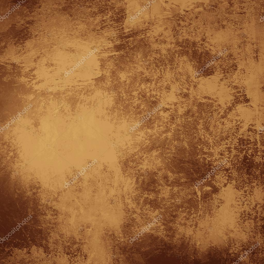 Christian Fall Desktop Wallpaper Abstract Brown Background Paper Or White Background Wall