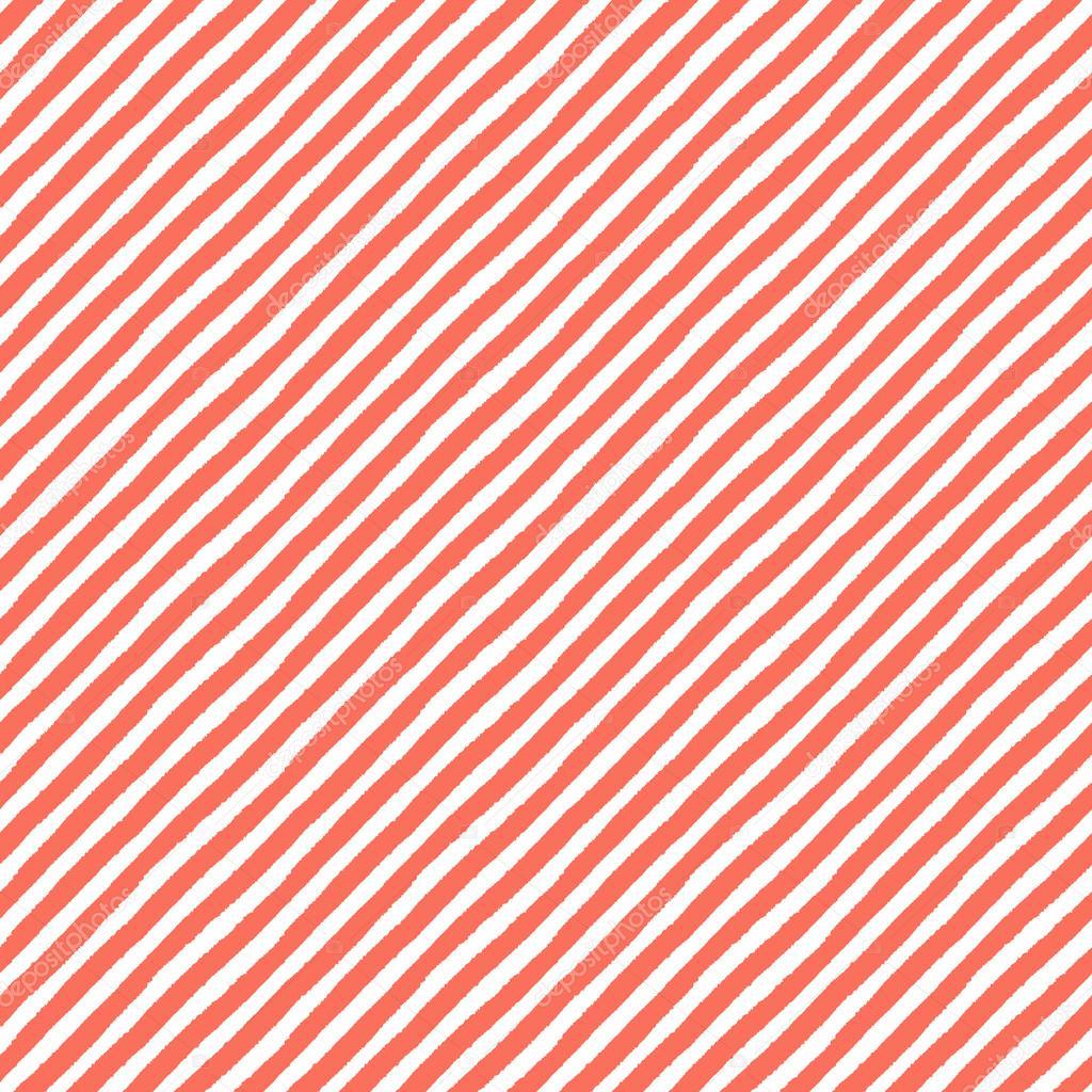 Black And White Striped Wallpaper 复古无缝模式与斜条纹画 图库矢量图像 169 Ireneart 51631133