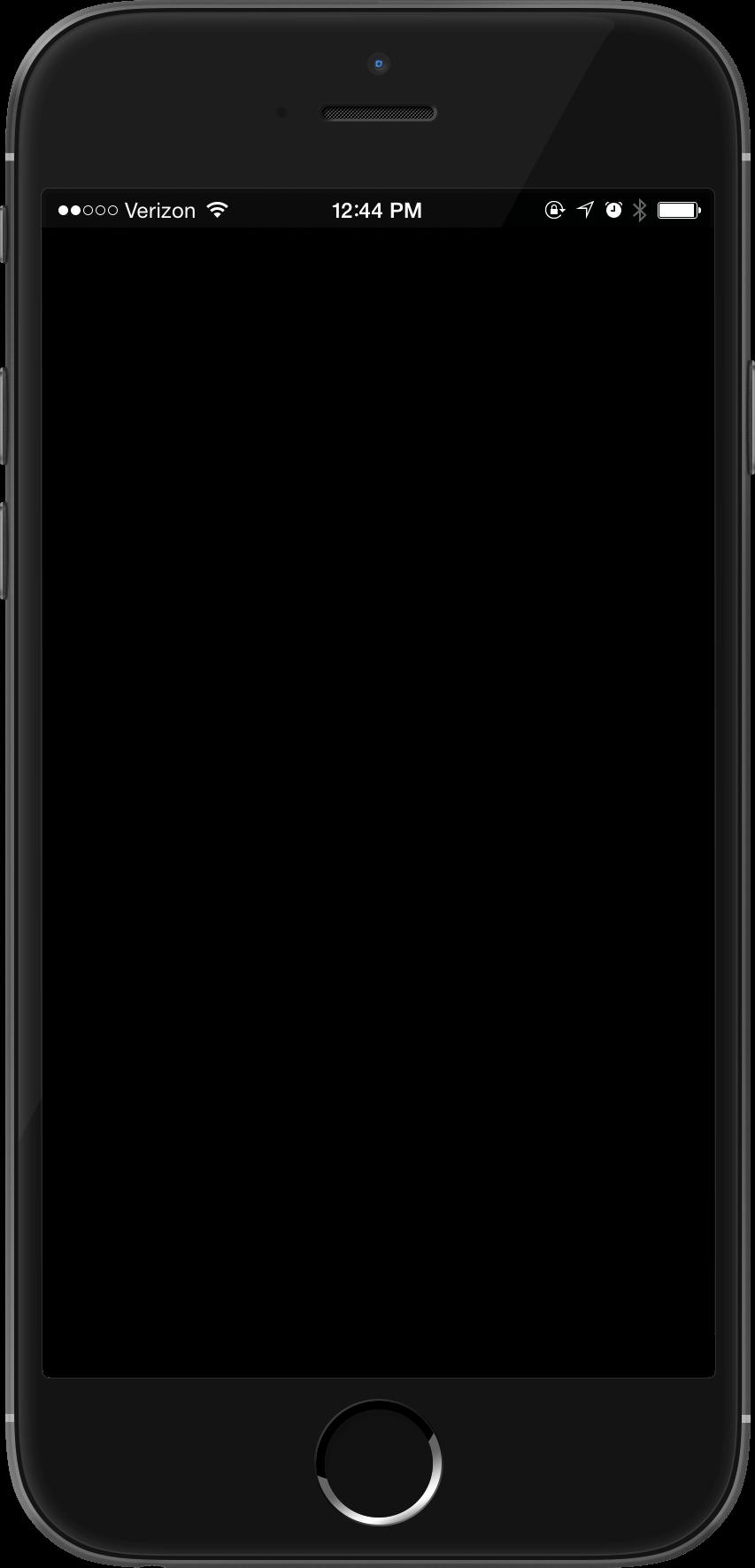 Best Wallpaper App For Iphone Mobile App Deviantart