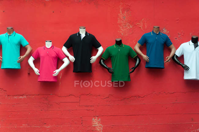 T Shirts Stock Photos Royalty Free Images Focused