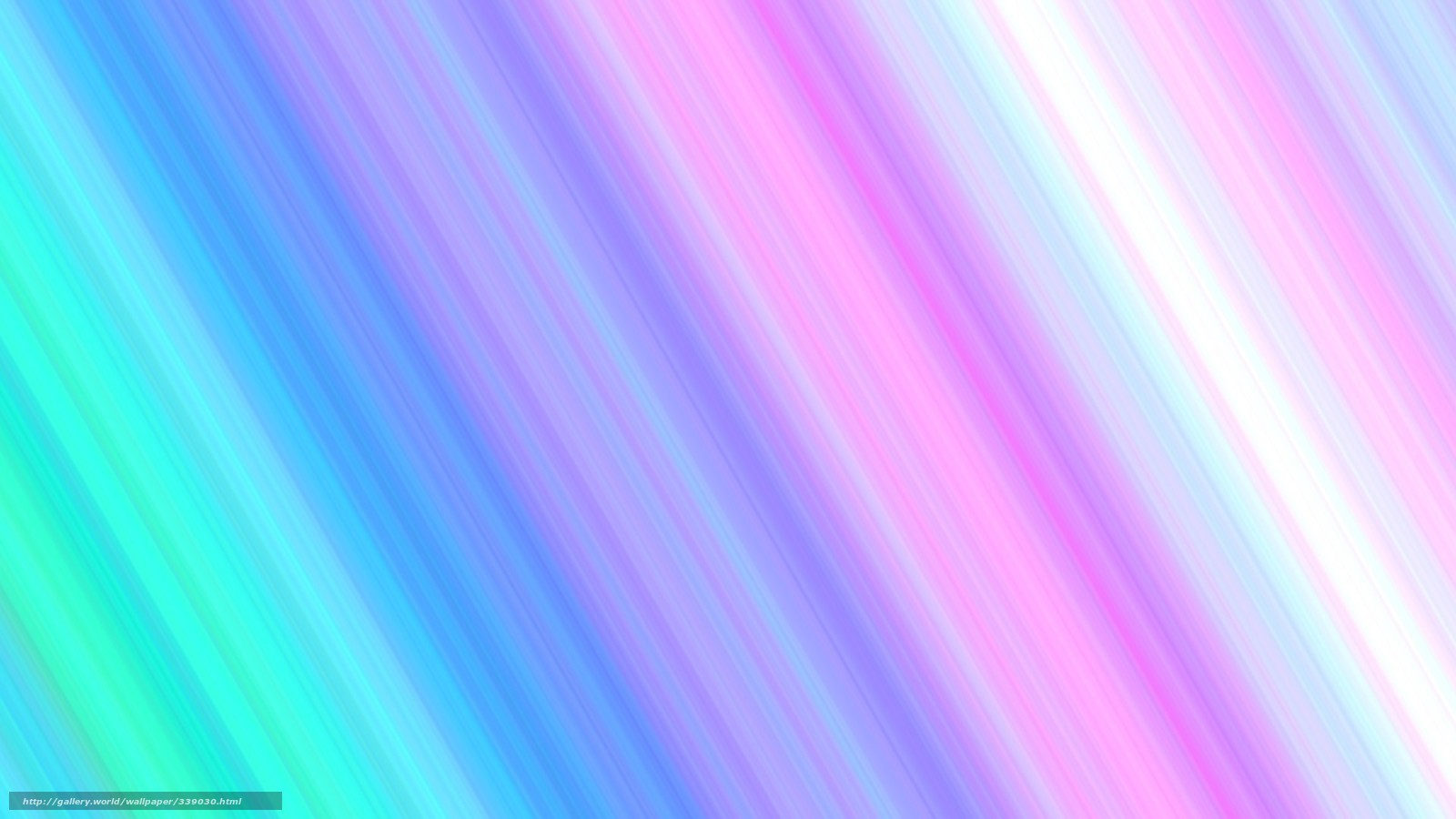 Cute Wallpaper 800 Pixels Wide And 200 Pixels Tall Download Wallpaper Abstraction Pink Purple Line Free