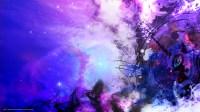 Download Hintergrund Abstraktion, 3d, art Freie desktop ...