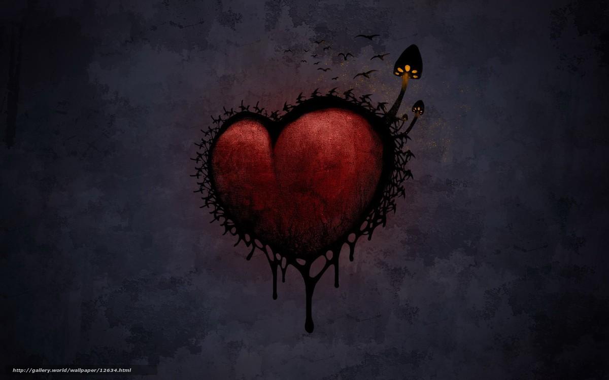 Bullet For My Valentine Wallpaper Hd Tlcharger Fond D Ecran Cur Champignons Tristesse Fonds D