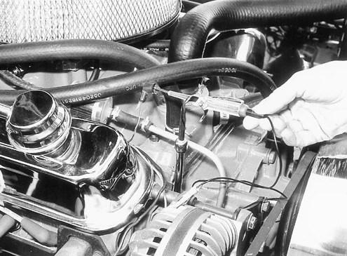 Instrument Gauge Repair - Tech Articles - Hot Rod Network