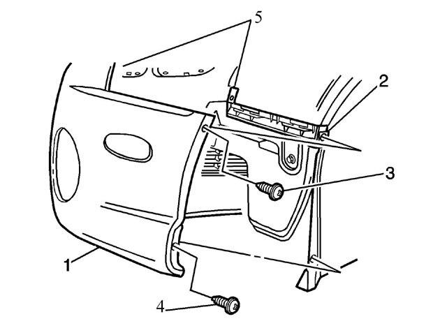 2004 pontiac gto engine diagram