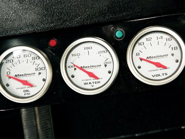1968 Chevrolet Chevelle SS - Hot Rod Network
