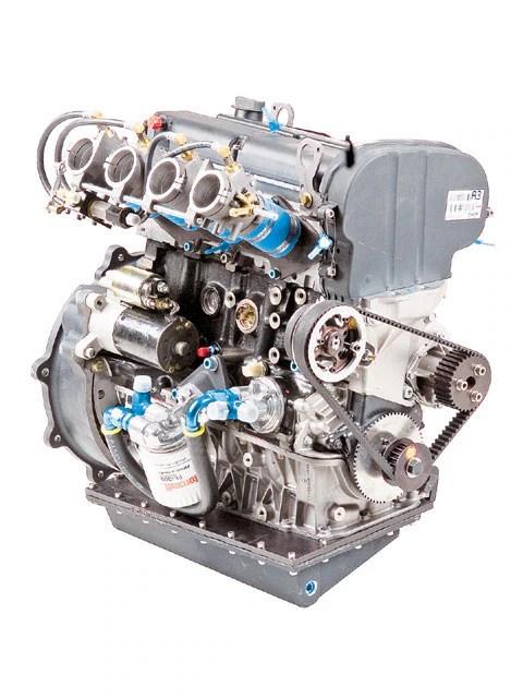 Quad 4 Engine Diagram Wiring Schematic Diagram