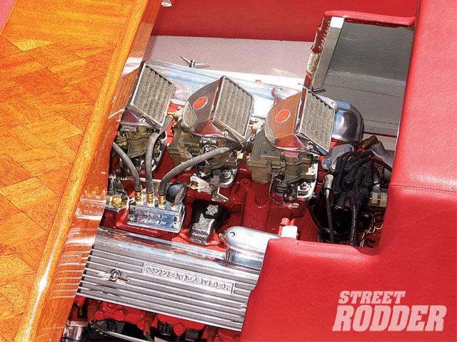 324 Oldsmobile Engine Diagram Index listing of wiring diagrams