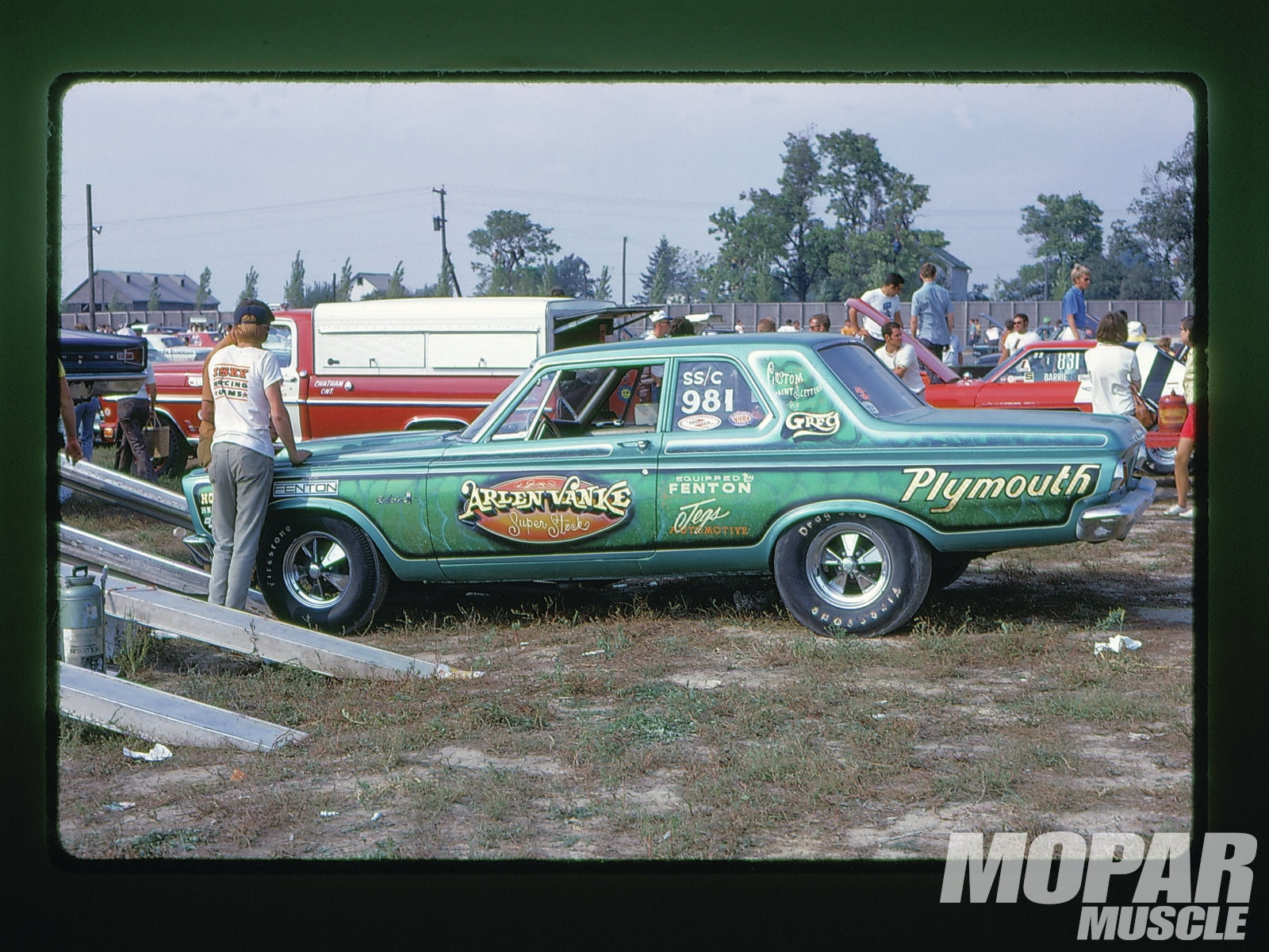 Classic Car Wallpaper 57 Chevy Vintage Mopar Drag Racing Photography Hot Rod Network