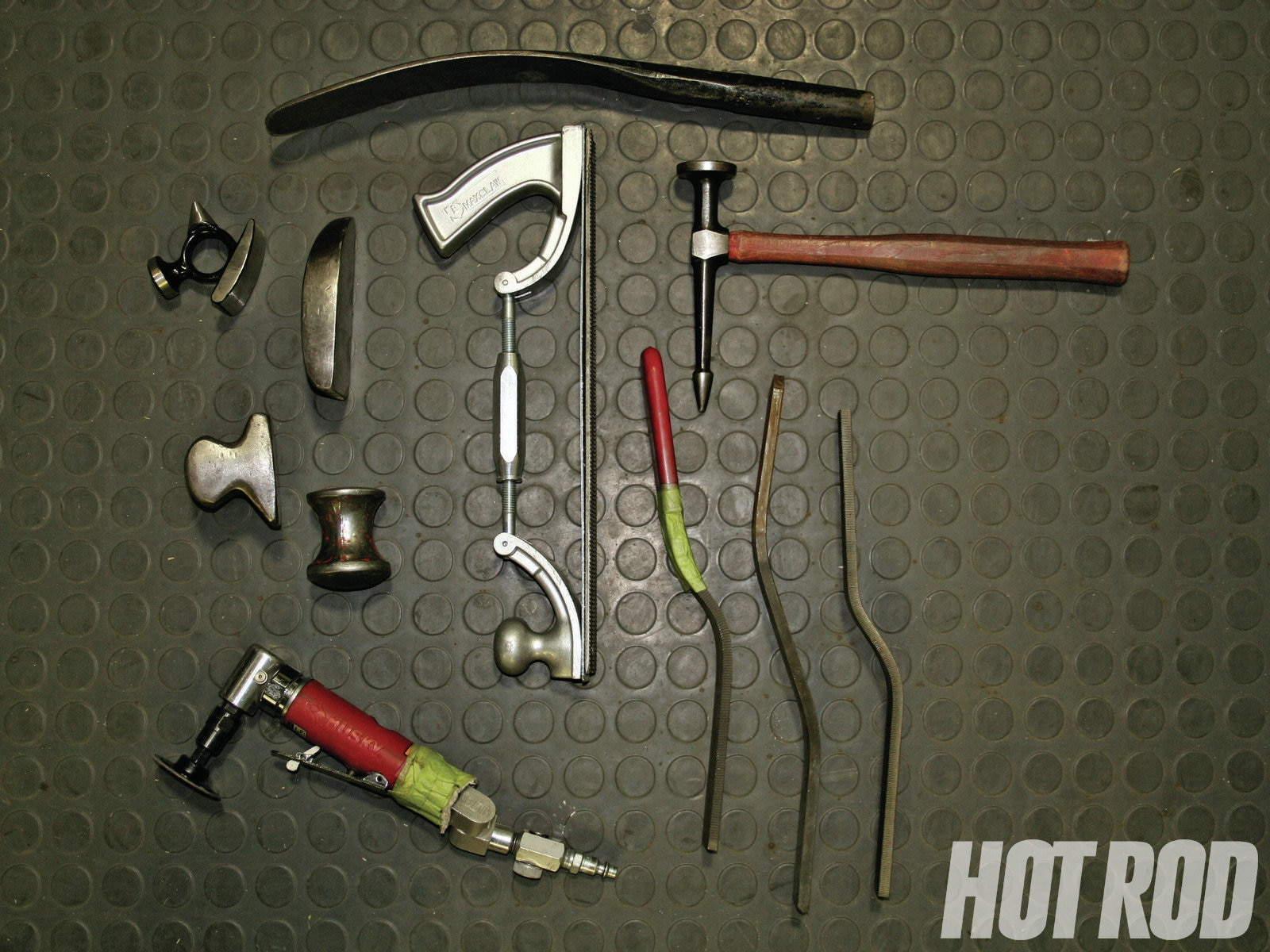 Tools Auto D I Y Auto Bodywork Trick Stuff You Can Do To Your Car