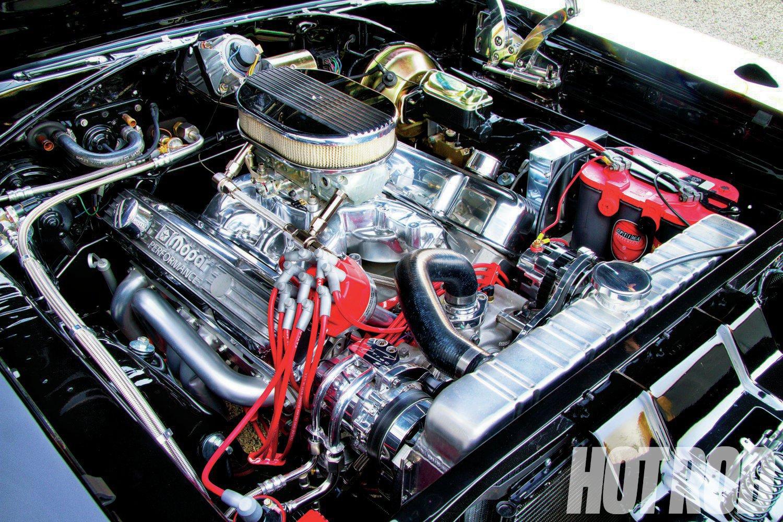 1968 Dodge Charger Wallpaper Cars 70 Dodge Charger Srt 383 Hot Rod Network
