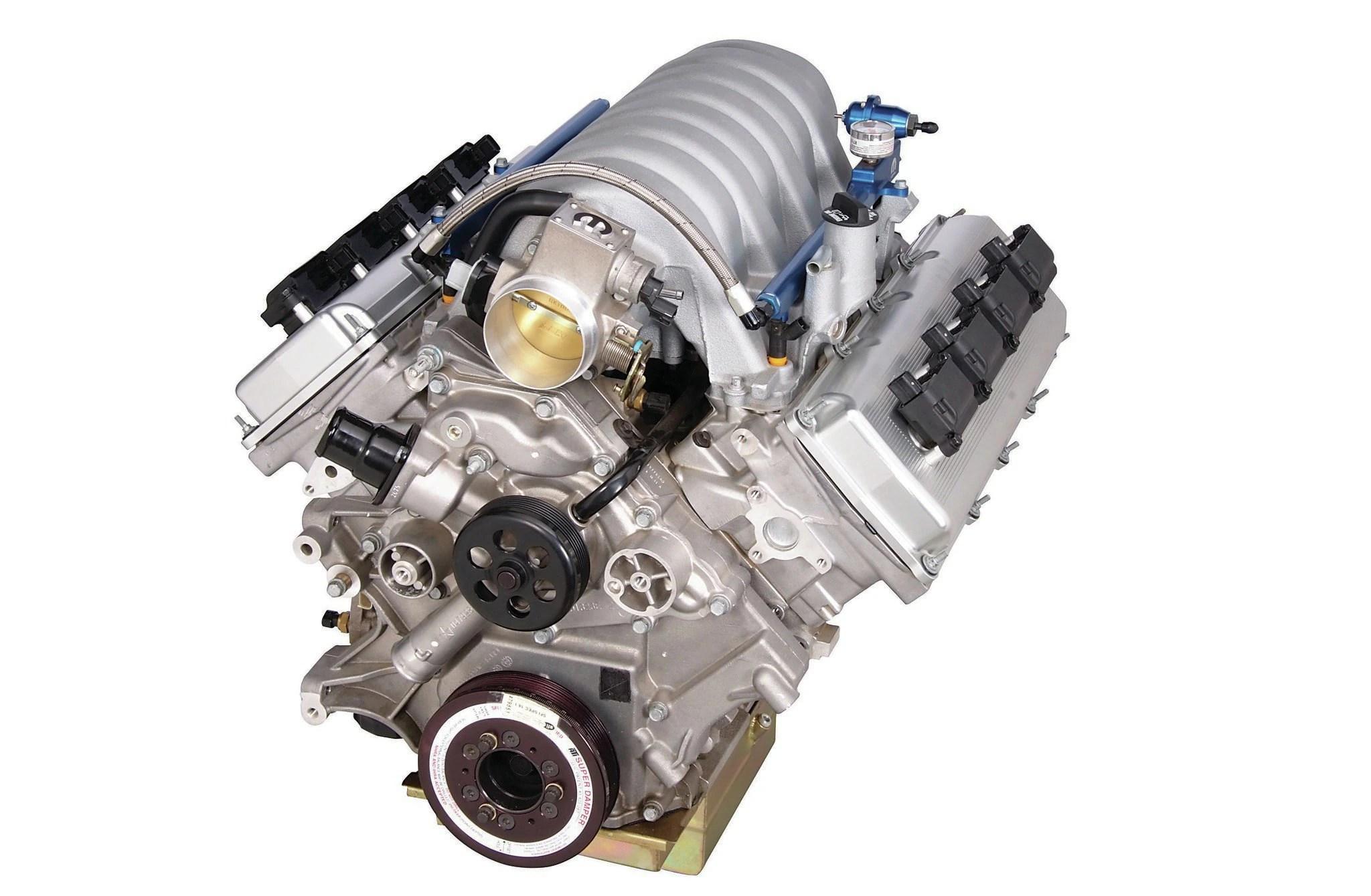 5 7 hemi engine diagram oil change blog wiring diagramjeep 5 7 hemi engine diagram all wiring diagram 2005 dodge ram 1500 4x4 front differential 5 7 hemi engine diagram oil change