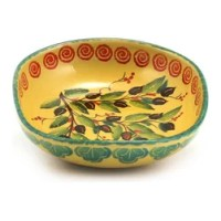 Shop Rosanna Pasta Bowls Dinnerware on Houzz