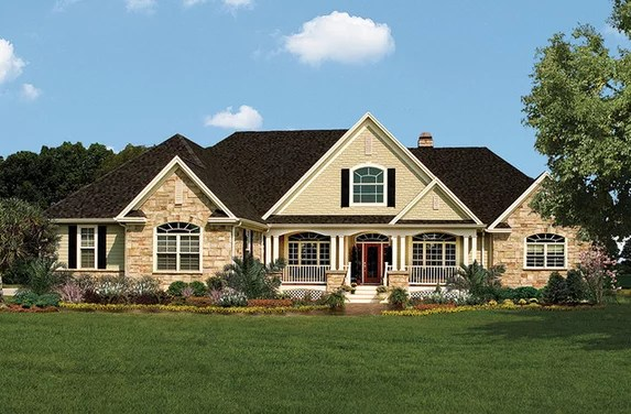 single story craftsman house plans car tuning story craftsman house plans america