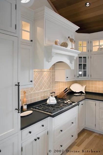 traditional kitchen divine kitchens llc ann sacks kitchen backsplash contemporary kitchen airoom