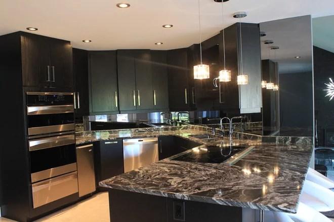 modern kitchen kitchen remarkable remarkable types backsplash types glass tile kitchen