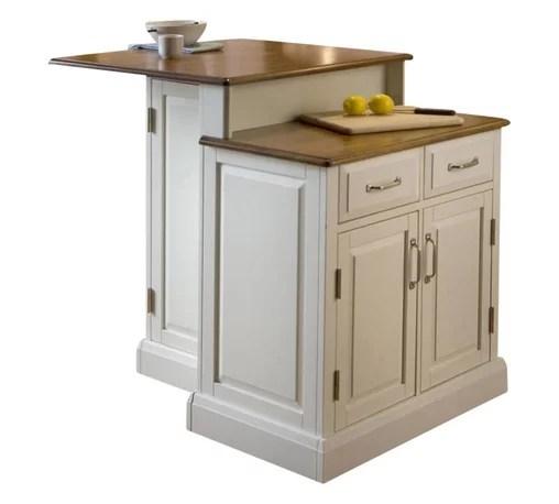 kitchen island stools set white oak home styles kitchen furniture pieces shipped furniture online kitchen cabinets online