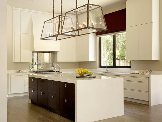 contemporary kitchen contemporary kitchen remarkable remarkable types backsplash types glass tile kitchen