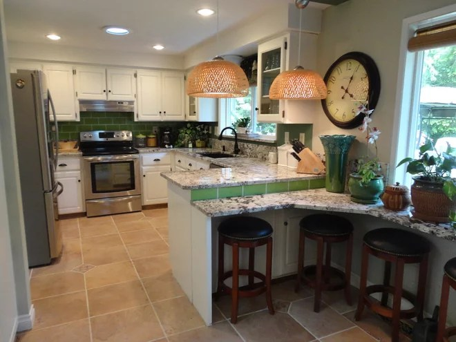 traditional kitchen user kitchen area eat kitchen designs update kitchen wall eat kitchen