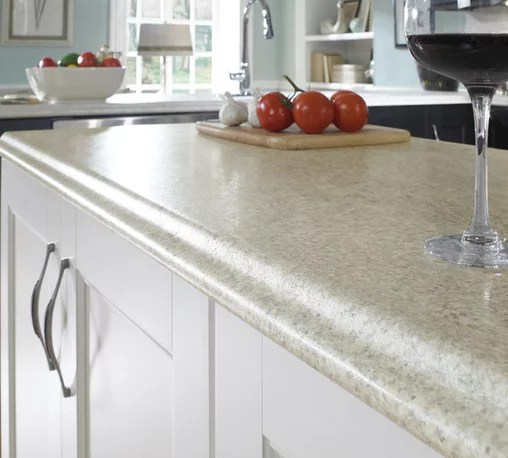 vt dimensions countertop formica laminate butcherblock maple furniture pieces shipped furniture online kitchen cabinets online