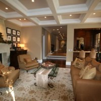 Paint Ideas Living Room Design High Ceilings Ehow | living ...