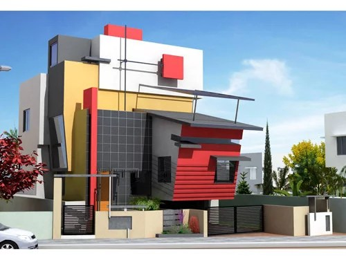 modern residential house plans contemporary home designs residential home plans residential floor plans