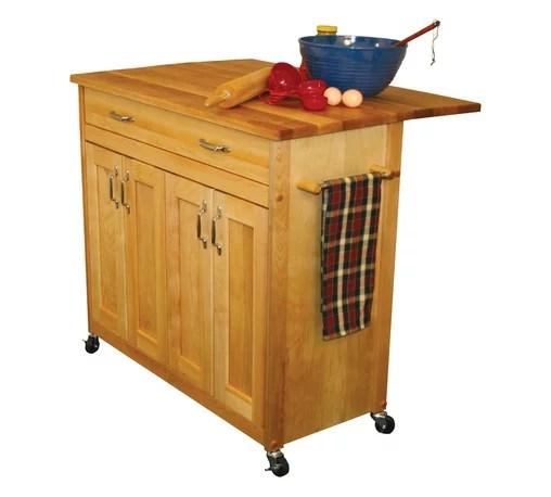 p craftsman kitchen islands kitchen carts furniture pieces shipped furniture online kitchen cabinets online