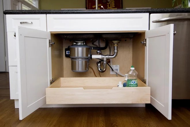 small kitchen cabinet ideas kitchen glamorous brown solid wooden tags small kitchen appliance storage ideas small kitchen cupboard
