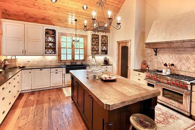 eclectic kitchen kitchen choreography ann sacks kitchen backsplash contemporary kitchen airoom
