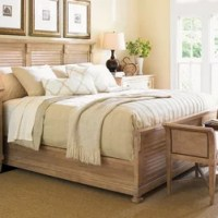 Shop Beach Style Bedroom Furniture Sets on Houzz