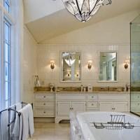 Google Image, Bathroom Ceilings
