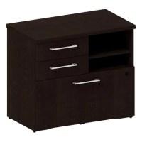Fancy File Cabinets Photos | yvotube.com