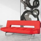 8be1efe403b0561e_5312-w144-h144-b0-p0--contemporary-sofa-beds  %Image Name
