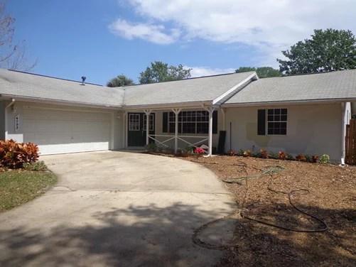 exterior paint colors ranch style house rancher style house plans high definition danutabois