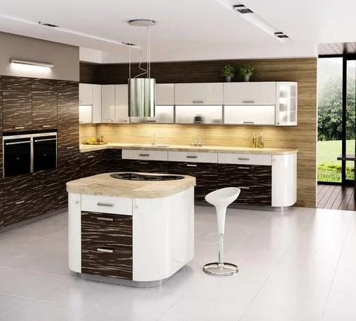 zebra veneer cabinet doors zebra style veneer cabinets accent furniture pieces shipped furniture online kitchen cabinets online