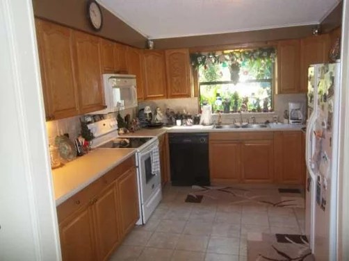 stain oak cabinets darker color houzz painting kitchen cabinets realted posted sand doors